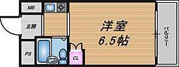 中津駅 3.1万円