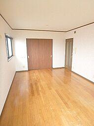 ランデックス21 B棟[301号室]の外観