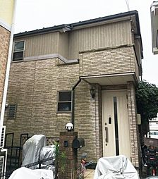 新狭山駅 9.2万円