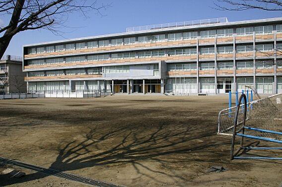 高砂小学校(徒...