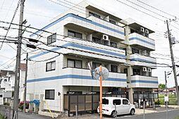 バディマンション東茂原