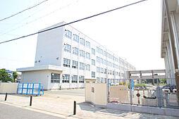 愛知県名古屋市南区平子2丁目の賃貸アパートの外観
