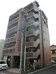 静岡駅 6.9万円