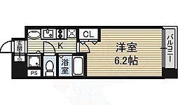 亀島駅 5.2万円