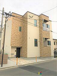西鉄小郡駅 5.2万円