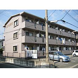 天竜川駅 3.9万円