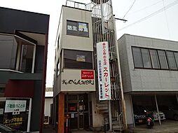 大曲駅 2.5万円