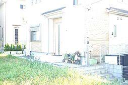 佐倉駅 1,450万円