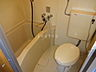 風呂,1DK,面積24.3m2,賃料3.0万円,バス くしろバス北高正面下車 徒歩1分,,北海道釧路市愛国西1丁目36-16