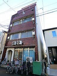 堺駅 1.9万円