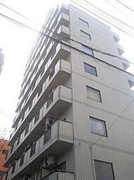 モナークマンション西川口[801号室]の外観