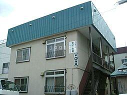 苗穂駅 1.5万円