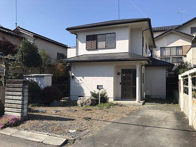 栃木 県 中古 住宅 中古一戸建て・中古住宅を栃木県で探す -