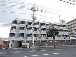 南郷7丁目駅 2.9万円