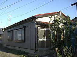 鮫駅 1.7万円