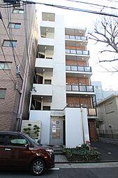 東別院駅 6.4万円
