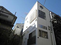 板橋本町駅 4.6万円