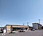徒歩 約16分(約1210m),4LDK,面積78.55m2,価格2,180万円,JR函館本線 琴似駅 徒歩5分,JR学園都市線 八軒駅 徒歩14分,北海道札幌市西区八軒二条西2丁目
