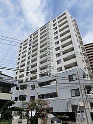 KDXレジデンス町田[7階]の外観