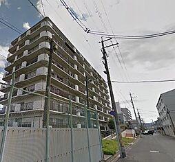 京都市南区吉祥院仁木ノ森町