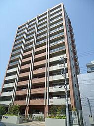 富士市横割本町