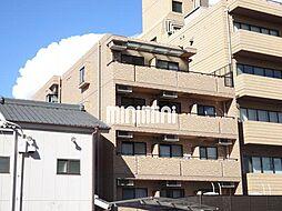 タウンライフ一社東[5階]の外観