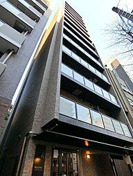 東京メトロ有楽町線 江戸川橋駅 徒歩5分の賃貸マンション