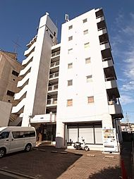 本千葉駅 4.1万円