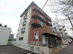佐倉駅 6.7万円