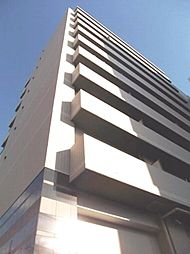 神奈川県横浜市南区山王町4丁目の賃貸マンションの外観