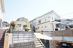 水城駅 3,598万円