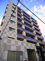 原田ビル[2階]の外観