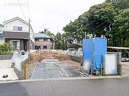 市川駅 3,690万円