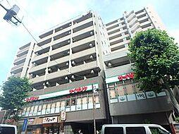 板橋駅 13.7万円