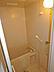 風呂,2DK,面積45.72m2,賃料4.0万円,JR常磐線 水戸駅 バス15分 徒歩10分,,茨城県水戸市東前2丁目55番地