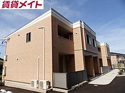下庄駅 5.3万円