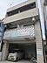 外観,1DK,面積29.7m2,賃料3.9万円,とさでん交通市内線 上町二丁目駅 徒歩2分,,高知県高知市上町