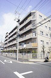 葛西駅 6.3万円