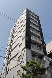 U-クラフト[10階]の外観