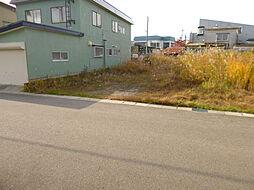 青森市大字羽白字沢田
