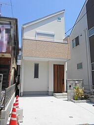 府中駅 4,180万円