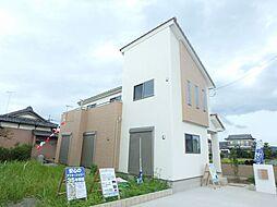 栃木市箱森町