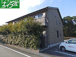 三瀬谷駅 4.5万円