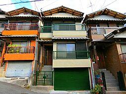 Re-Home南野田386