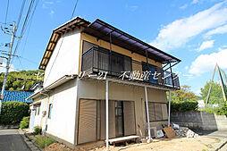 瀬戸駅 5.5万円