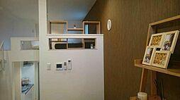 ロジェ姫島[103号室]の外観