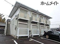 坂祝駅 2.0万円