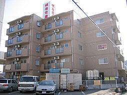 加古川駅 4.7万円