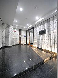 ラフォーレ桜宮II[7階]の外観