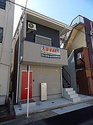 Casa笠寺